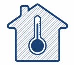 icon-thermique