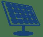 icone-solaire