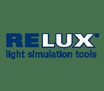 logo-relux
