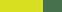 trait-jaune