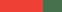 trait-rouge